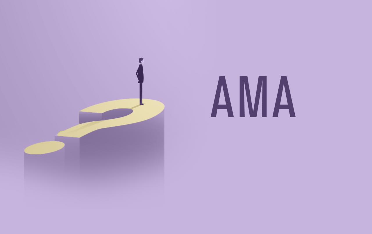 AMA_Blog