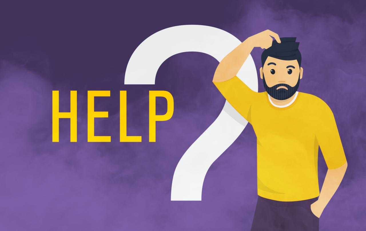 Help_Blog