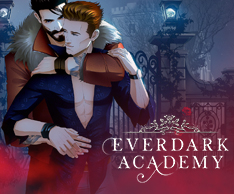 Ever Dark Academy